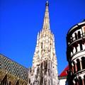 Photos: Vienna 2011