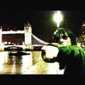 Photos: Cosmopolitan Rocklyan London Bridge