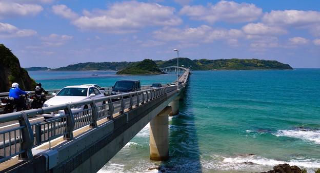 Photos: 角島 2