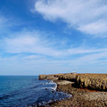Photos: 小門鯨魚洞