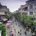 Photos: 鶯歌老街