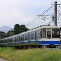 Photos: 地下鉄車両