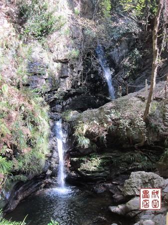 黒山三滝16