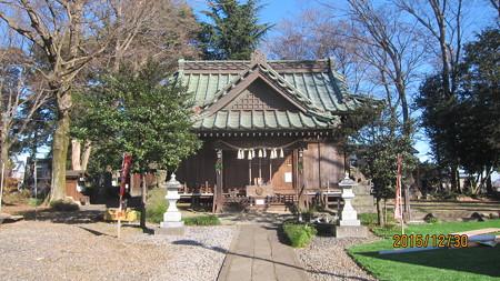 姫宮神社05
