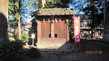 姫宮神社06