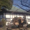 Photos: 寺