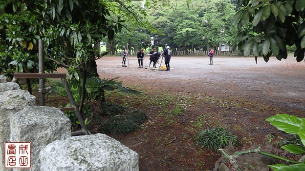 雀神社03