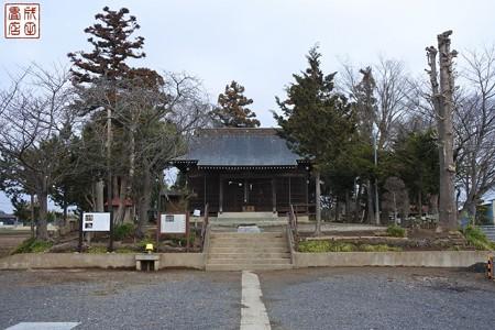 倉常神社01