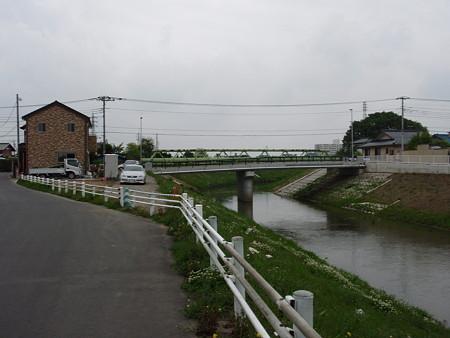 P5020023