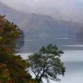 Photos: 九頭竜湖-6