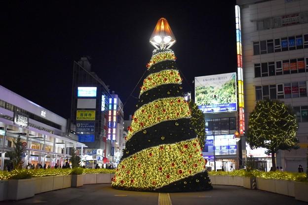 Kichijōji