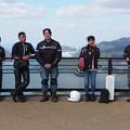 写真: 2012-01-01 00.00.00-88