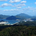 写真: 2012-01-01 00.00.00-91