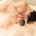 Photos: うたた寝(優しい陽だまり)