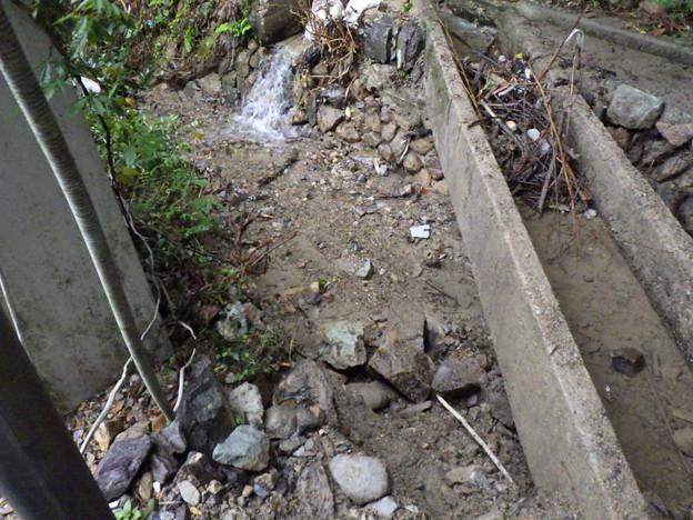 瓦礫除去工事06