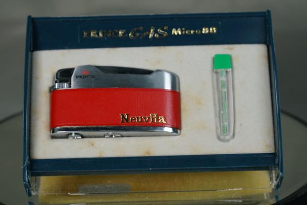 Micro88 藤沢薬品