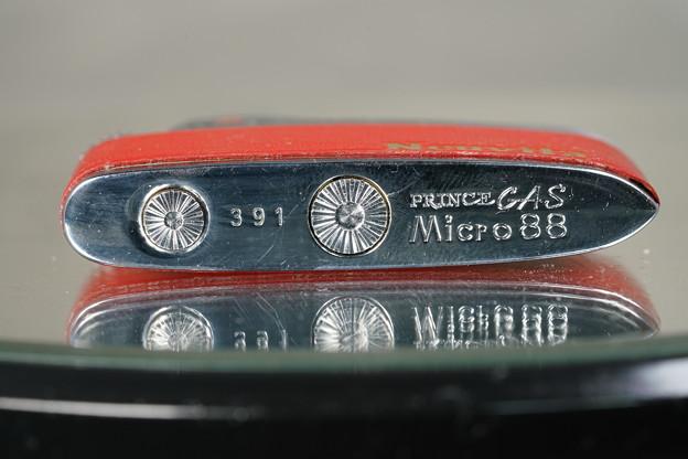 Micro88