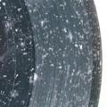 Photos: アナログレコードのカビ01