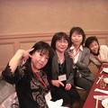 写真: 20111112-9