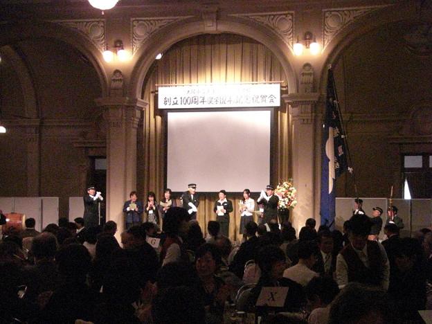 Photos: 20111112-10