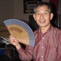 写真: 20090607-82