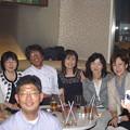 写真: 20090607-83