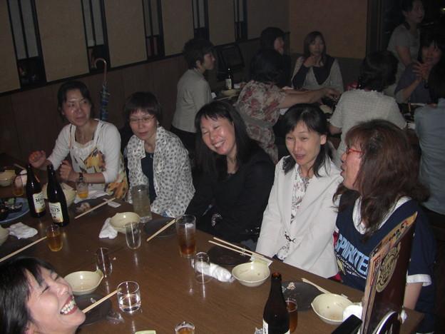 Photos: 20080524-41