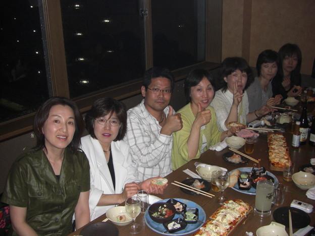 写真: 20080524-42