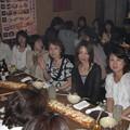Photos: 20080524-43