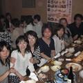 Photos: 20080524-44