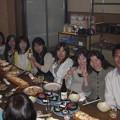Photos: 20080524-45