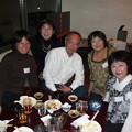 写真: 20081108-1