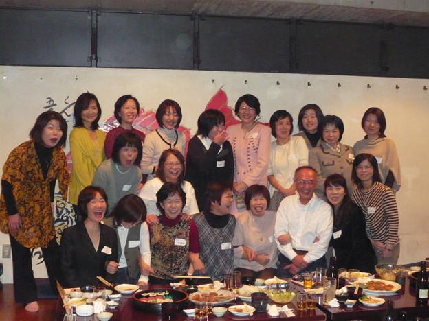写真: 20081108-6
