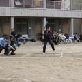 写真: 20081109-6