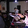 Photos: _DSC0112