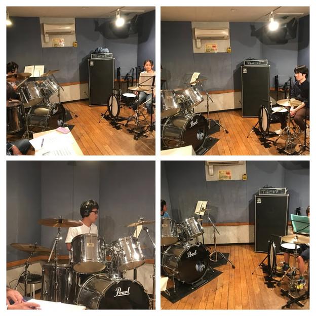 写真: kentei2018-2