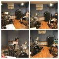 Photos: kentei2018-2