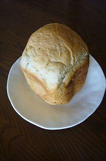 140401-1 甘栗パン