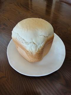 151030-1 生クリームパン