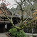 石山寺(10) 蓮如堂
