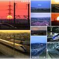Photos: 北陸新幹線2