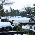 Photos: 虹橋