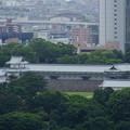 Photos: 金沢城