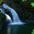 Photos: 七つ滝 6の滝