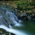 Photos: 七つ滝 5の滝