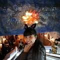 Photos: 星野さくらさん3