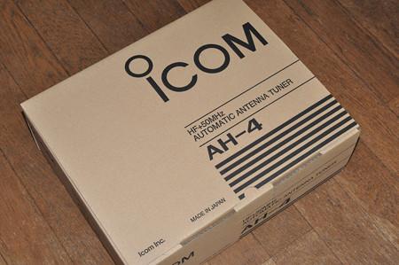 i-COM AH-4