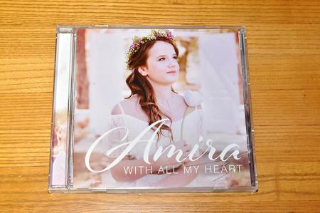 Ammira CD_f