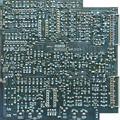 fostex 8251243 color
