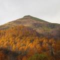 Photos: 鉢伏山